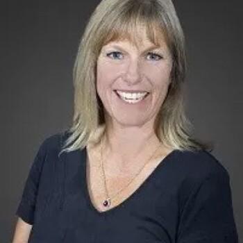 Lisa Patrie