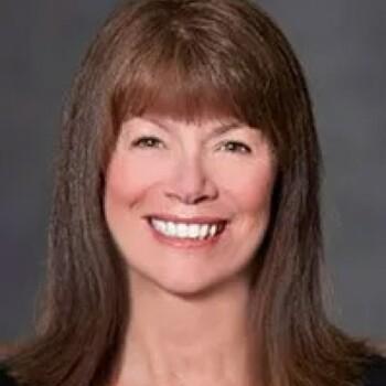 Nancy Davidson