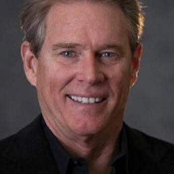 Shields Richardson
