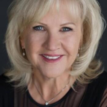 Sonja Bush