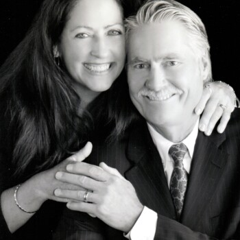 Michele & Cary Hansen