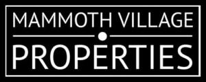 mammoth_village_properties_logo_lg