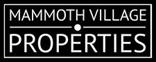 mammoth_village_properties_logo_md