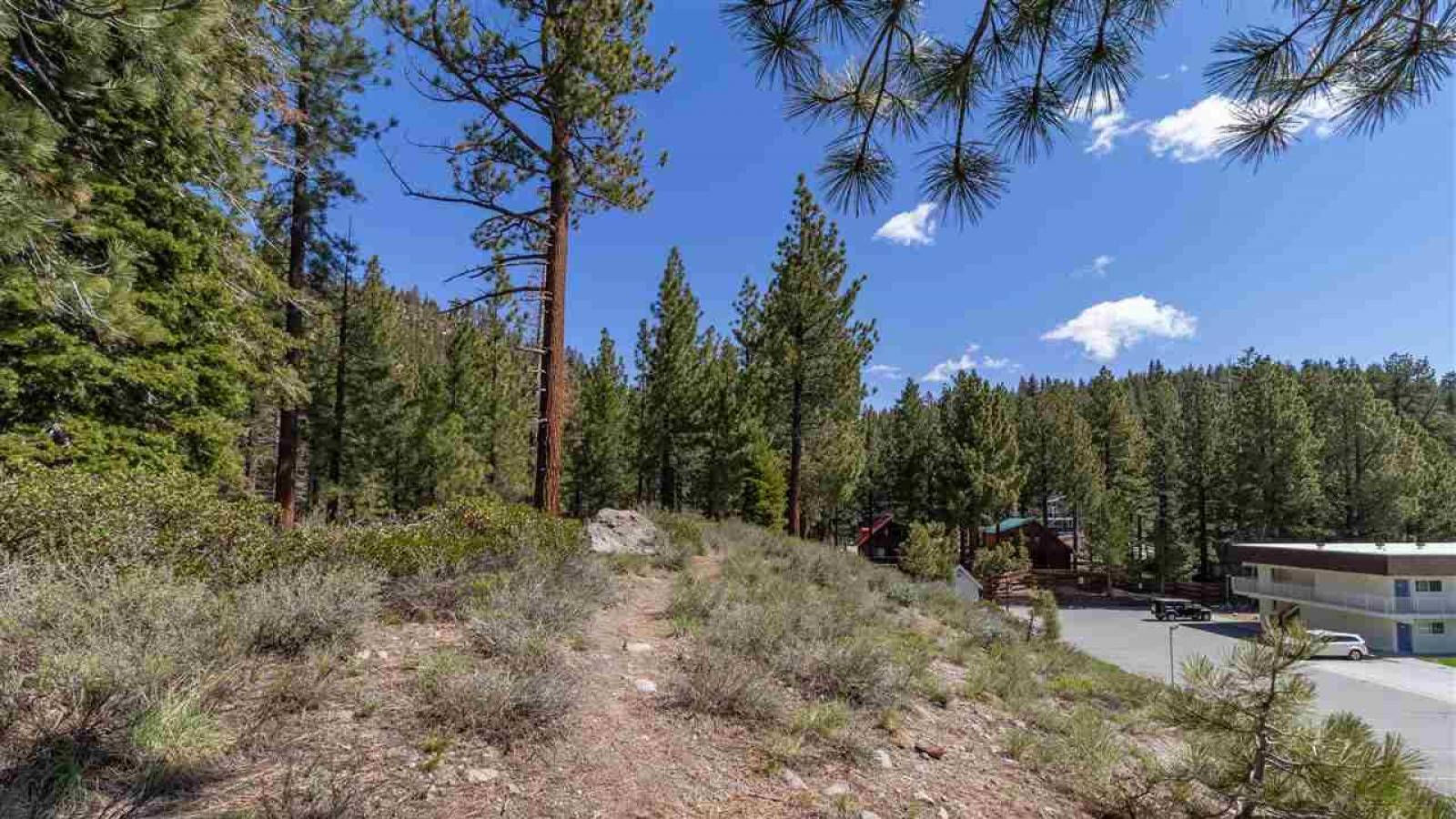 3480 Main Street, Mammoth Lakes, California 93546, ,Vacant Land,For Sale,Main Street,190392
